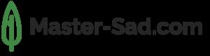 logo-landscaping-green